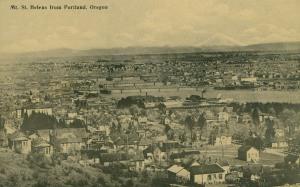 a2004-002-683-portland-panorama-2x-1909