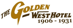 GoldenWestLogoBrown.1