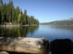 Payette_Lake_HB